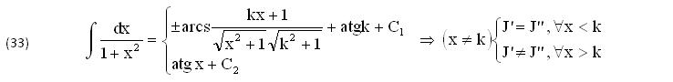Img_14.33