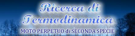 termodinamica_logo